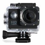 Las cámaras de vídeo más vendidas en Internet
