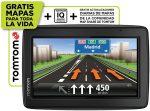 Los 11 navegadores GPS para auto más vendidos por Internet