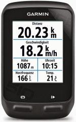 Los mejores gadgets para ciclismo