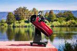 Los 10 telescopios más vendidos en 2020