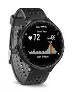 10 de los mejores pulsómetros GPS para running
