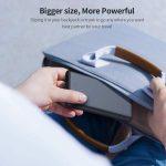 Los 10 + 1 Power Bank más vendidos de Internet