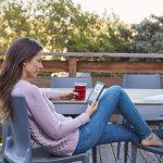 Guía comparativa de eReaders para ebooks