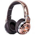 Comparativa de auriculares inalámbricos over ear de alta gama