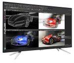 Los 10 Monitores con sistemas de protección para la vista más vendidos