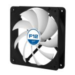 10 excelentes ventiladores para caja de ordenador