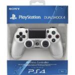 Selección de joysticks y accesorios para Playstation