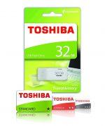 Selección de memorias USB
