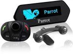 Selección de Manos libres Bluetooth para auto