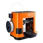 Las 10 impresoras 3D más vendidas en Internet