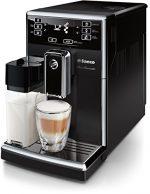 Comparativa de las las mejores cafeteras espresso