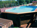 Comparativa de las mejores piscinas prefabricadas