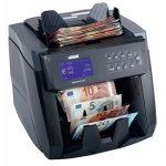 Comparativa de los 10 detectores de billetes falsos más vendidos