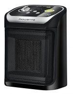 Los 10 calefactores de aire caliente más vendidos