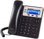 Los 10 teléfonos IP más vendidos por Internet