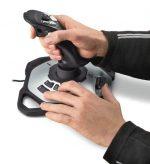 Los 10 joystick gaming para ordenador más vendidos en 2020