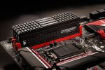 Selección de 10 Memorias DDR4 por rendimiento