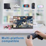 Los 10 monitores de juegos más vendidos