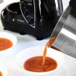 Los 10 robots de cocina más vendidos en 2020