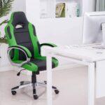 Las 10 mejores sillas de gaming de 2021