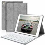 Las fundas teclado para iPad más vendidas
