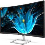 Los 10 monitores 4k para PC más vendidos