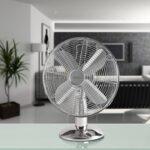 Selección de los mejores ventiladores 2021