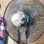 Los ventiladores con agua más vendidos en 2020
