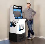 Las mejores máquinas recreativas para casa 2020