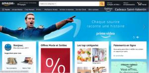 Devoluciones garantizadas con Amazon