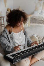 Los 10 pianos para principiantes más vendidos